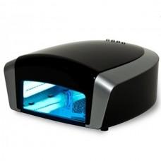 Lampa UV/Led 54 wt
