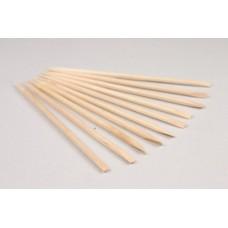Bete de bambus, Set 100 buc