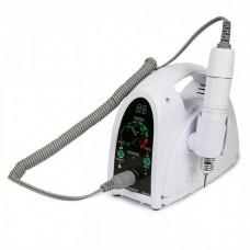 Pila Electrica de Unghii, 65w, 35000 RPM