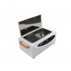 Sterilizator Instrumente, Pupinel, Cu Aer Cald,  Control Electronic