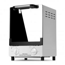 Sterilizator Instrumente Cu Aer Cald, WX12C, Capacitate 12L