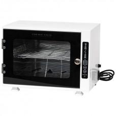 Sterilizator Instrumente UV, RTD208A, Putere: 9W