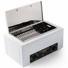 Sterilizator Instrumente, Pupinel, cu Aer Cald