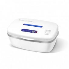 Sterilizator UV pentru Ustensile, Kh-Mt508a, Putere 13W