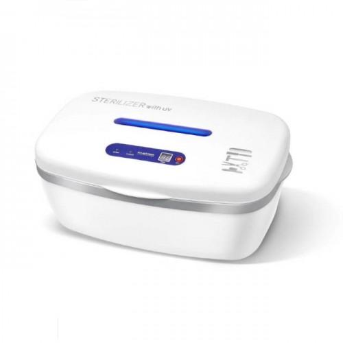 Sterilizator UV pentru Ustensii, Kh-Mt508a, Putere 13W