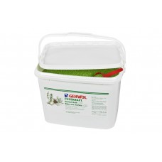 Sare de baie cu plante medicinale, GEHWOL FUSSKRAFT, 5 KG
