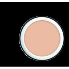 Gel Color Le Vole Exclusive 058, 7ml