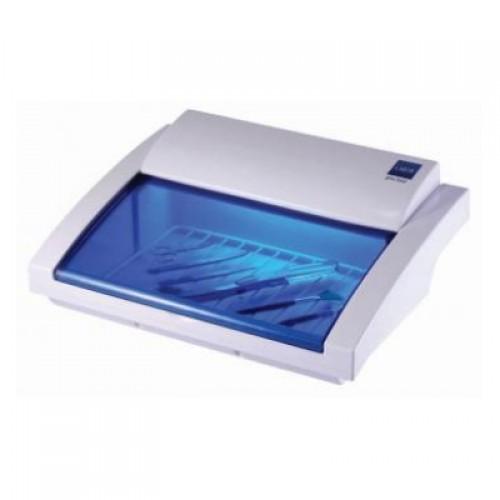Sterilizator UV pentru Ustensile