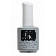 Base Coat Oja Semipermanenta, IBD, 14ml