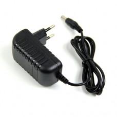 Adaptor pentru Lampa LED Unghii, 24V-2A