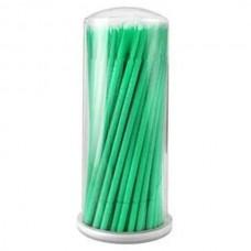 Microaplicatoare/Microbrush, Fine, 100buc