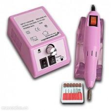Pila Electrica de Unghii, Mrs-2000