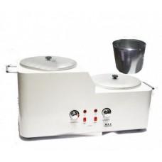 Incalzitor Ceara, Cu sita, Termostat reglabil, Capacitate 8 litri