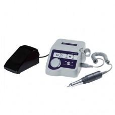Pila Electrica de Unghii, JDSA, JD 8500, 35000 RPM