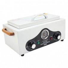 Sterilizator Instrumente, Pupinel, Cu Aer Cald, Pina la 300 grade