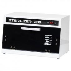 Sterilizator Instrumente UV, UV209, Putere 10W