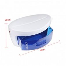 Sterilizator UV pentru Ustensii