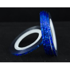 Blue Dark Laser 2mm