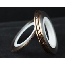 Bronze 1 mm