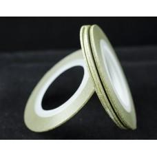 Bronze s 1 mm