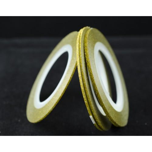 Golden s 1 mm