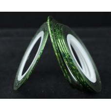 Green Laser 1 mm