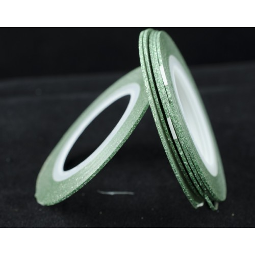 Green S 1 mm