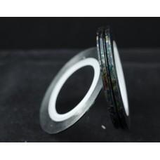 Black Laser 1 mm