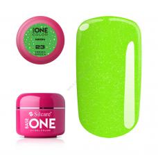 Gel Color Base One Neon 023