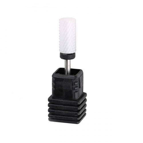 Capat Freza/Bit, Ceramic Small Barrel XC, Extra Dur, CR28