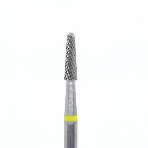 Capat Freza/Bit, Titan, Extra Fin, Diametru 2.3mm, T65