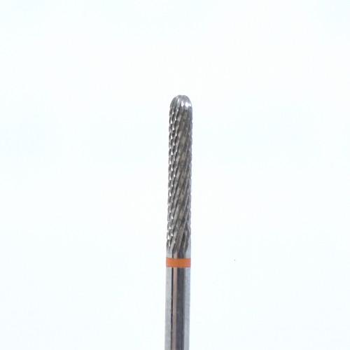 Capat Freza/Bit, Titan, Fin, Diametru 2.3mm, T92