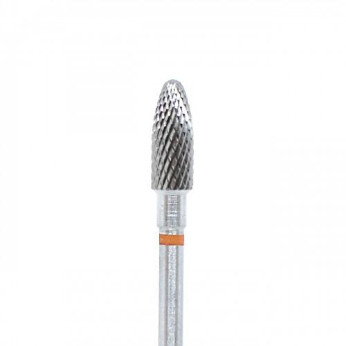 Capat Freza/Bit, Titan, Fin, Diametru 4.0mm, T83