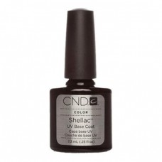 Base Coat Oja Semipermanenta, CND Shellac, 15ml