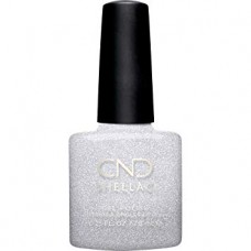 Oja semipermanenta CND After Hours