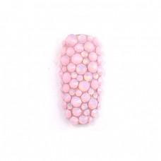 Cristale, Unghii, Opal diverse marimi, 350buc