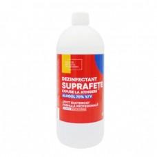 Dezinfectant Suprafețe expuse la atingere Dr. Chemical 1L