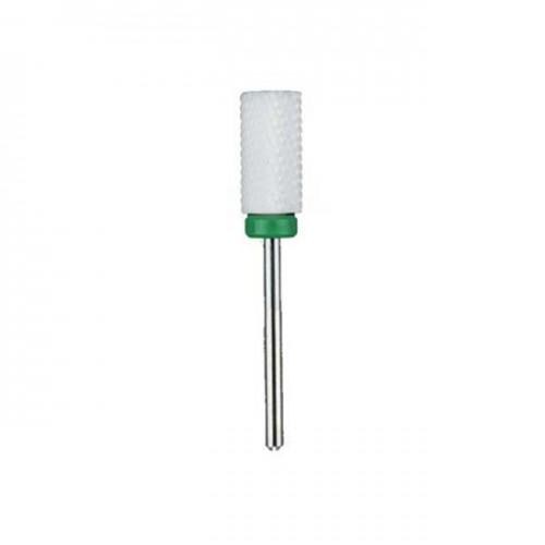 Capat Freza/Bit, Ceramic Small Barrel C, Dur, CR27