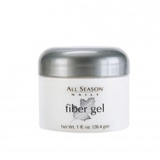 Gel UV All Season, 3 in 1 Rezistent, Whiter White, 28g
