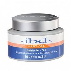Gel UV IBD Builder Gel, 3 in 1 Autonivelant, Pink, 56g