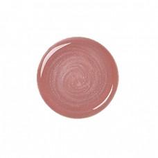 Gel UV/LED, Le Vole, Autonivelant, Effect Cover Pink, 50ml