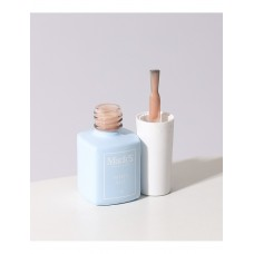 Cover Rubber Base Unghii, Macks Professional 3, 7 ml