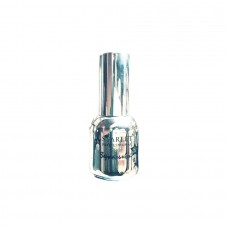 Base Coat Oja Semipermanenta, Starlet, 10ml