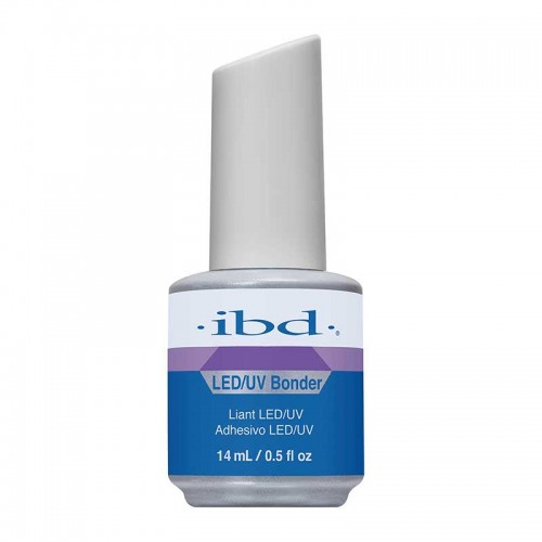 Bonder UV, Unghii, IBD, 14ml