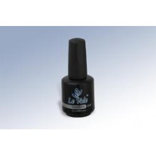 Base-Top Coat, 2in1, Oja semipermanenta, Le Vole, 15ml