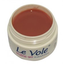 Warm Cover Pink- 56 ml