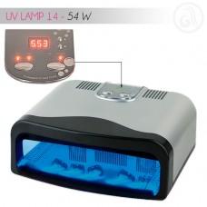 Lampa UV Unghii, 54W