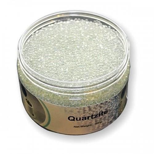 Bile Quarts pentru Sterilizator, 500 gr