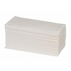 Prosoape cosmetice Ro.iaL, 40X50cm, Set 50 buc