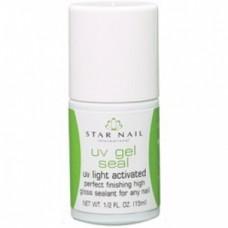Finish UV unghii, Star Nail, 14ml